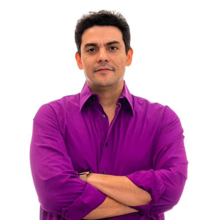 FIDEL GONZALEZ
