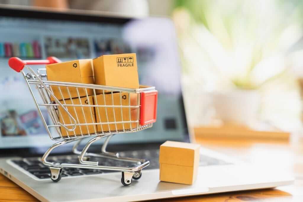 Fulfillment Partner Tips for Online Sellers